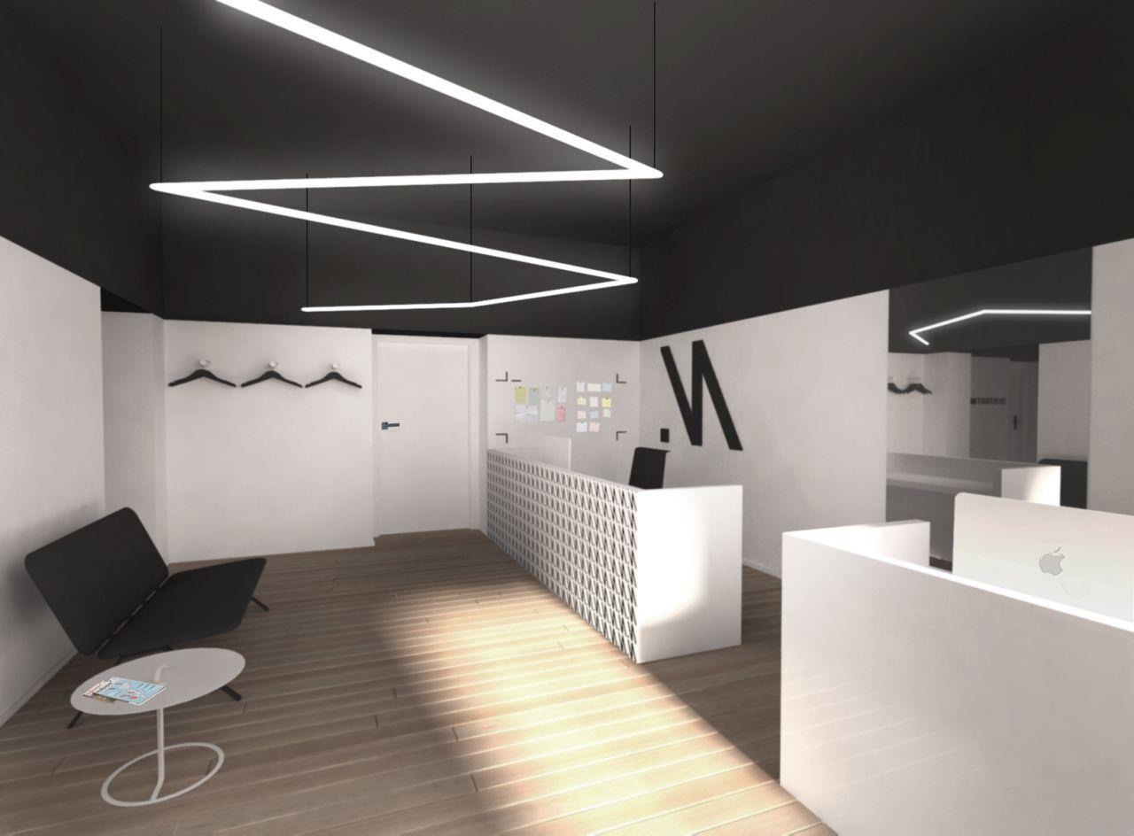kancelaria01